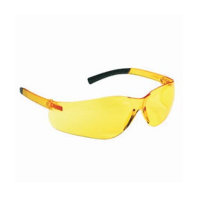 Kimberly-Clark Professional Jackson Safety V20 Purity Safety Glasses  Amber
