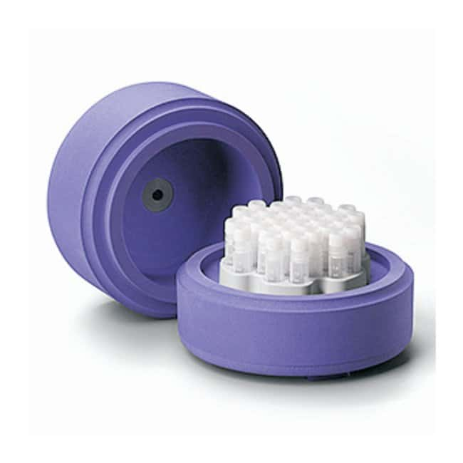 corning coolcell fts30 fl schchenbeh lter zum einfrieren. Black Bedroom Furniture Sets. Home Design Ideas