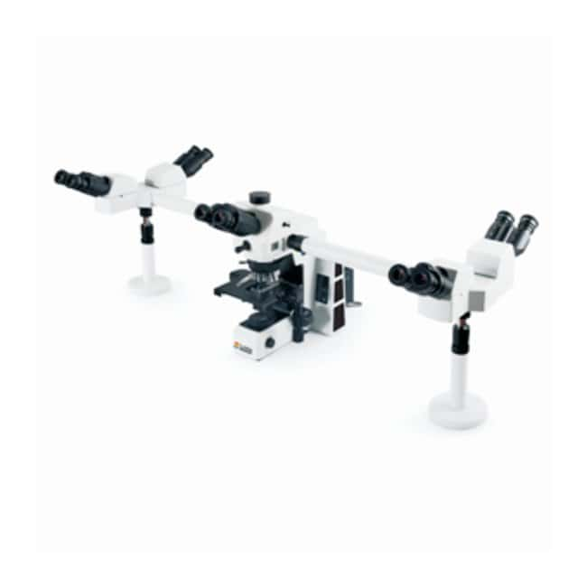 Laxco LMC-5000 Series Compound Microscope System:Microscopes, Slides and