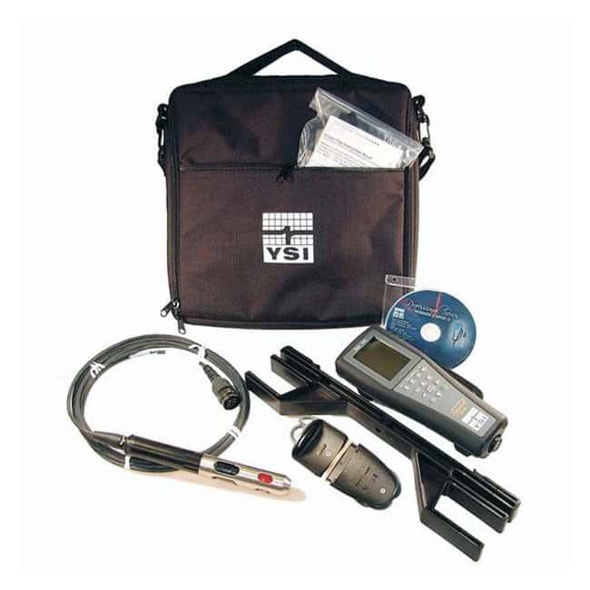 YSI™ProODO™ Lab Kit