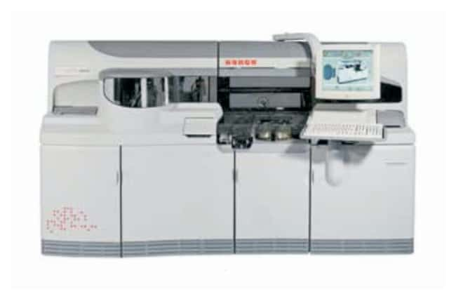 Ortho-Clinical DiagnosticsVITROS 5600 Integrated System VITROS 5600 Integrated