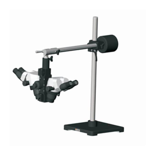 LaxcoBM 500 Series Stereo Zoom Microscope:Microscopes:Stereo Microscopes
