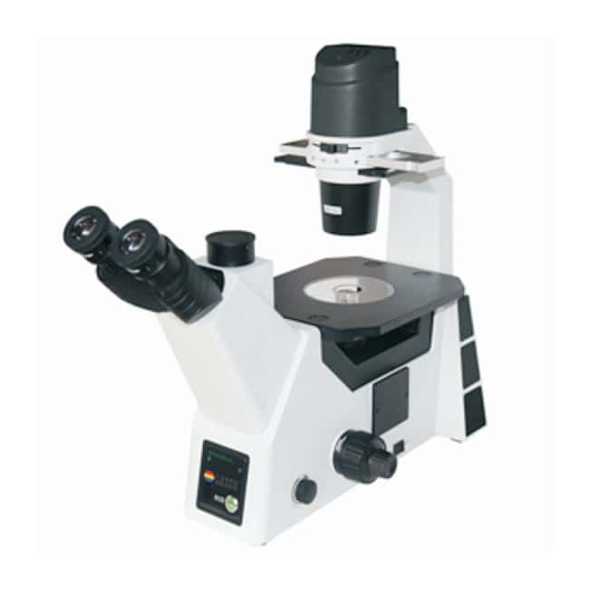 Laxco™ LMI 6000 Series Inverted Microscope