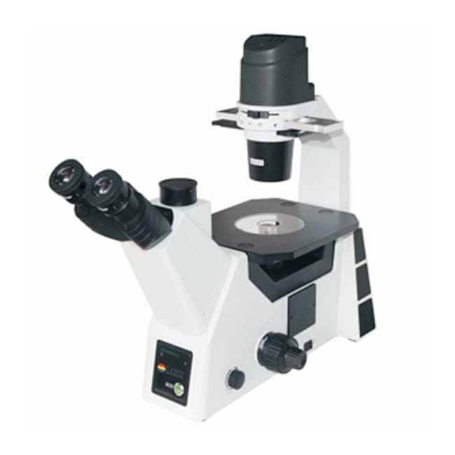 Laxco™LMI 6000 Series Inverted Microscope