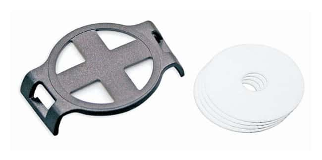 Honeywell Analytics Auxiliary Filter Kit Replacement Filter Kit:Gloves,