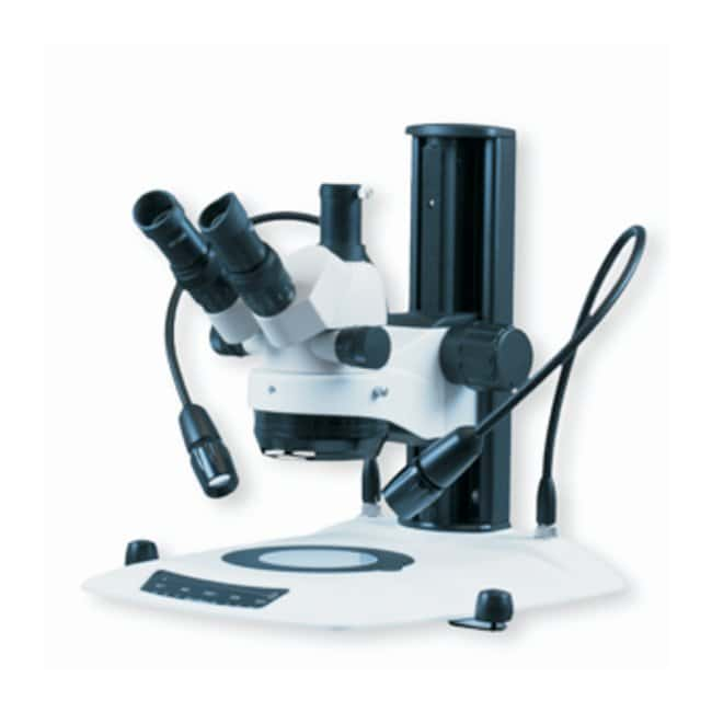 Laxco MZS33 Series Stereo Microscope:Microscopes, Slides and Coverslips:Microscopes