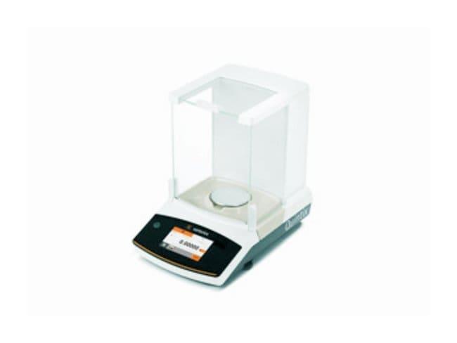 Sartorius Quintix Semi-Micro Balances - PROMO Quintix 65; Capacity: 40g,