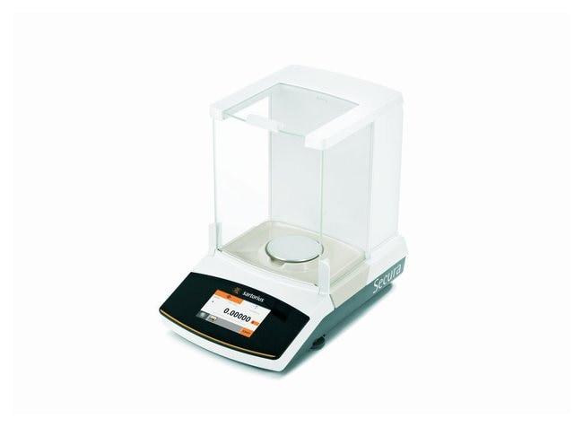 Sartorius™Secura™ 324-1S Analytical Balance