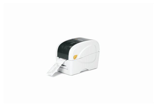 Sartorius™Secura™ und Quintix™ Semimikro-Waagen: Premium GLP Labordrucker Premium GLP Labordrucker Drucker für Waagen