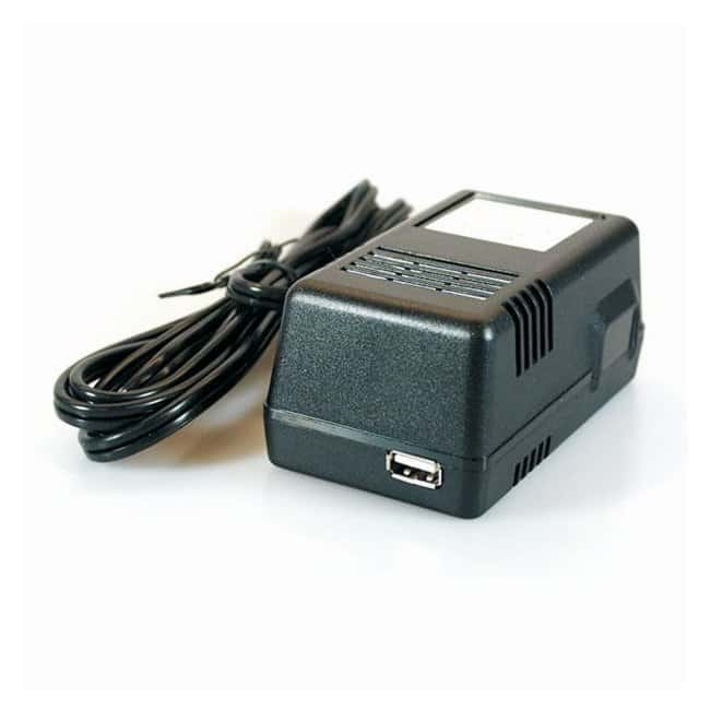 YSI USB Power Supply Unit for Photometry AC to USB Power Supply; for EcoSense
