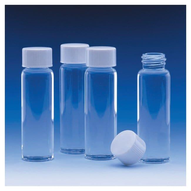 DWK Life Sciences Wheaton Sampule Vials :Test Tubes, Vials, Caps and Closures:Vials