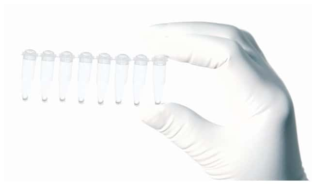 Cytiva (Formerly GE Healthcare Life Sciences) illustra™ Ready-To-Go™ RT-PCR Beads