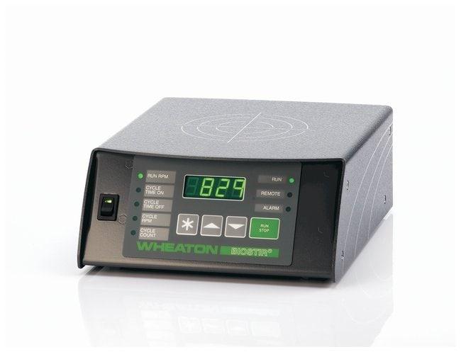 DWK Life SciencesWheaton™ Magnetic Stirrers