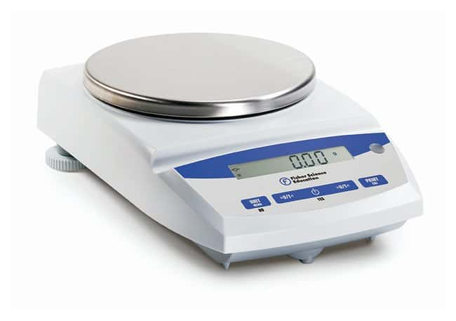 Fisher Science Education™ Precision™ Balances