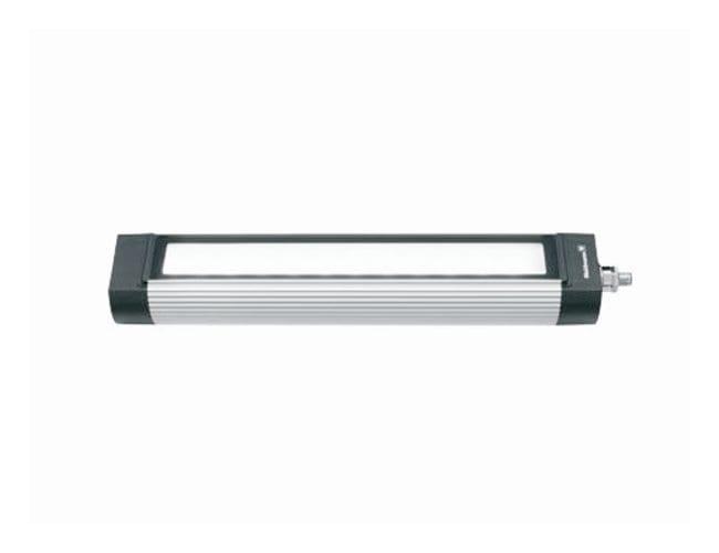 Waldmann Lighting MACH LED PLUS.seventy Sealed LED Linear Light :Instrument