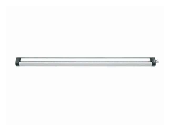 Waldmann LightingMACH LED PLUS.seventy Sealed LED Linear Light:Task Lighting