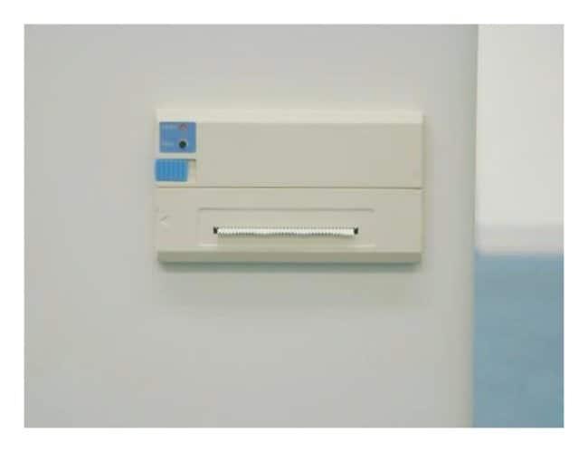 Kinematica HMC Vertical Autoclave Printers:Autoclaving, Sterilization and