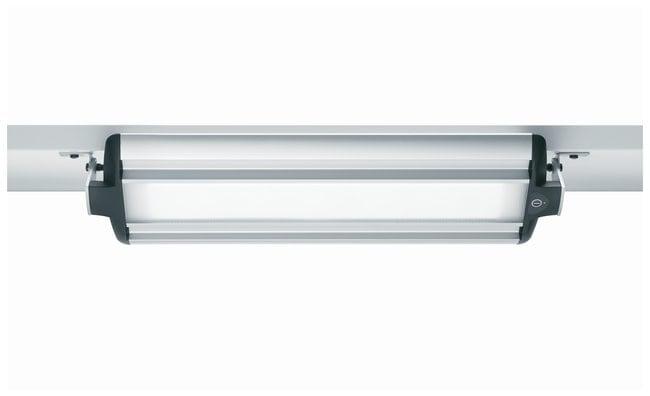 Waldmann Lighting TANEO LED Mounted Workstation Lab Light:Instrument Lamps,