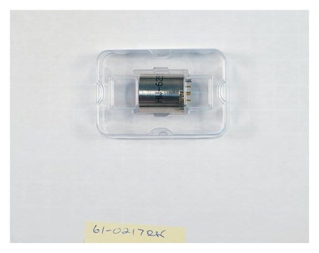 RKIGX-94 Detection Monitors: LEL Sensor LEL sensor:Industrial Hygiene and