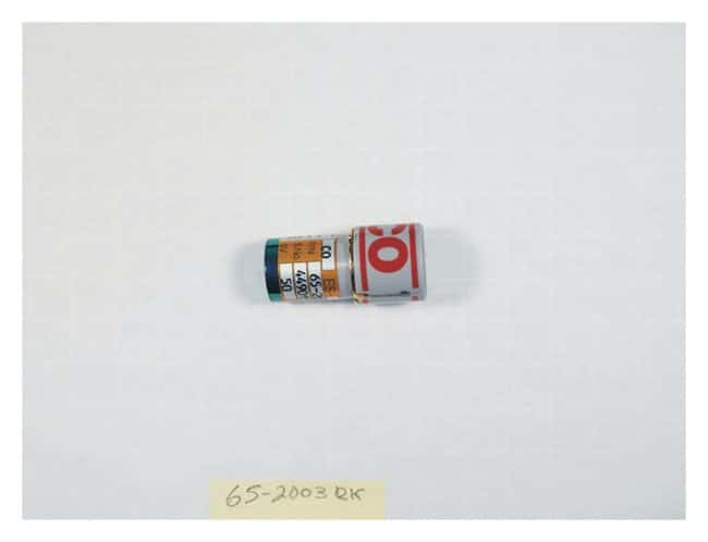 RKICarbon Monoxide (CO) Sensor for RKI Gas Monitors Carbon Monoxide Sensor:Industrial