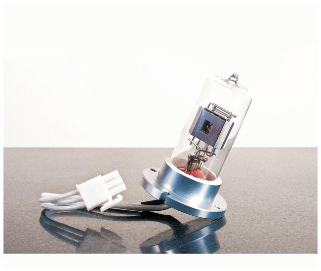 Fisherbrand Replacement Deuterium Lamp For Shimadzu UV and