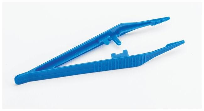 Fisherbrand™General Purpose Tweezers, 13cm Long