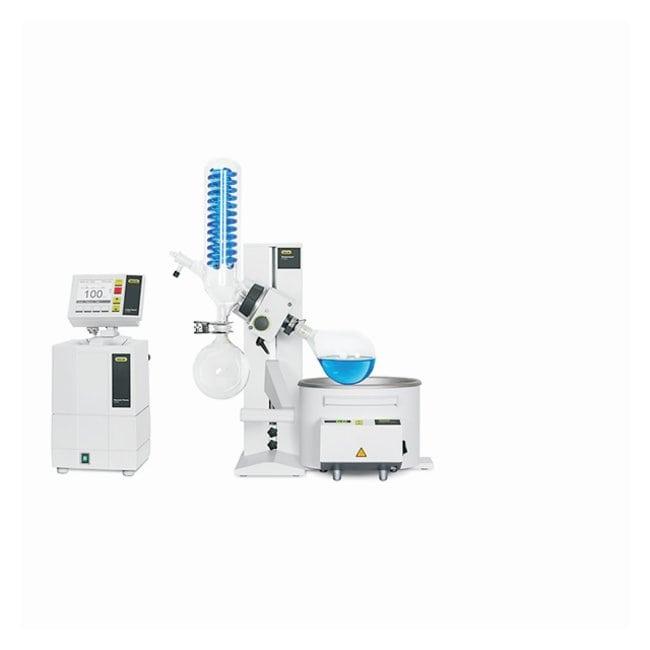 BUCHI Rotavapor R-100 Rotary Evaporator Systems:Desiccation and Evaporation:Evaporators