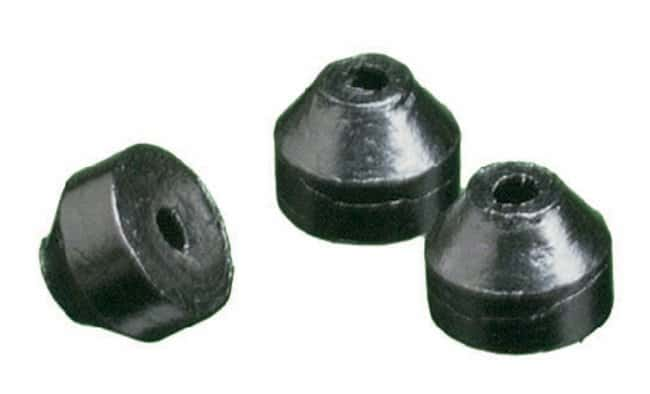 Restek Compact Ferrules: Graphite:Chromatography:Chromatography Supplies