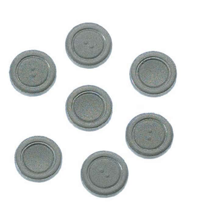 Restek 1/4in. Stainless-Steel Frits:Chromatography:Chromatography Supplies