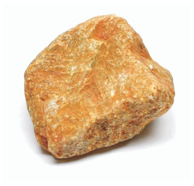 EISCO Corundum Mineral Specimen :Teaching Supplies:Earth and Space