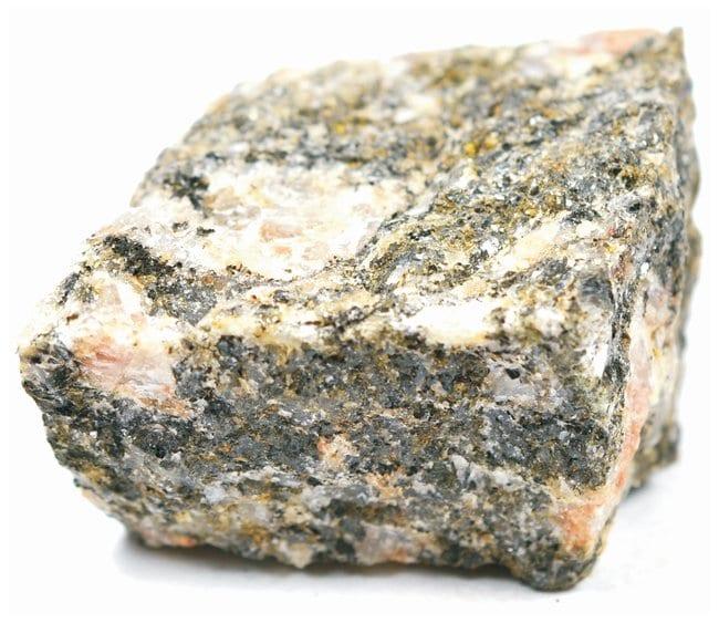 EISCO Augen Gneiss Specimen (Metamorphic Rock) :Teaching Supplies:Earth