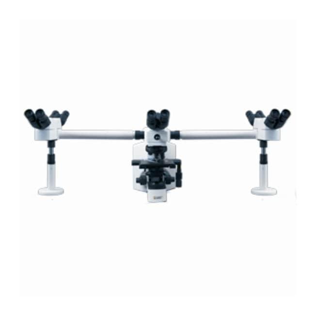 Laxco LMC-4000 Series Clinical Microscope, Pathology/Histology Configuration,