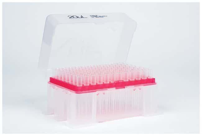 Biotix xTIP Low-Retention Filter Pipette Tips:Pipets, Pipettes and Pipette