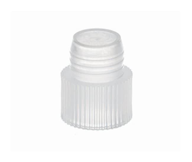 Greiner Bio-One Grip Stopper for Round Bottom Polystyrene Tubes:Centrifuges