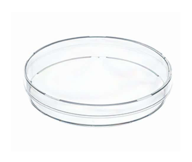 Greiner Bio-One Non-Vented Polystyrene Petri Dishes:Dishes, Plates and