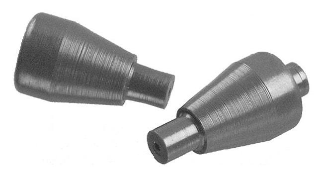 Restek One-Piece Fused Silica Adaptor Ferrule:Chromatography:Chromatography