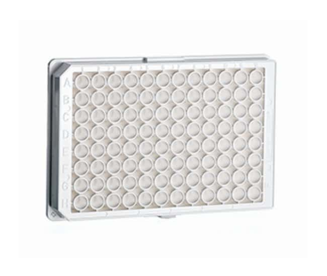 Greiner Bio-One LUMITRAC™ and FLUOTRAC™ Binding 96-Well Polystyrene Microplates