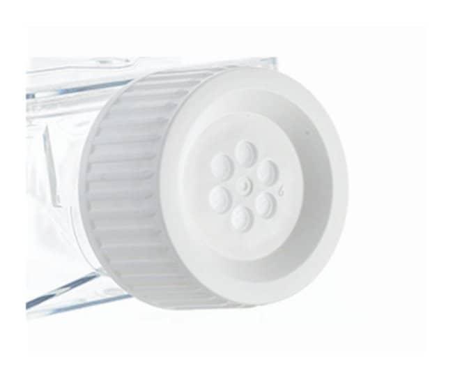 Greiner Bio-OneCELLSTAR™ Hi-Profile Suspension Culture Flask