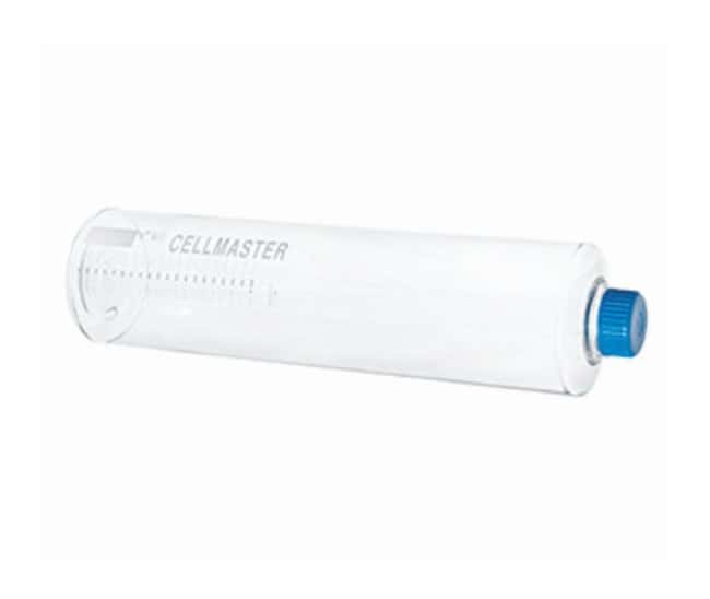 Greiner Bio-OneCELLMASTER™ Lange Rollerflaschen aus Polystyrol 12/Karton Greiner Bio-OneCELLMASTER™ Lange Rollerflaschen aus Polystyrol