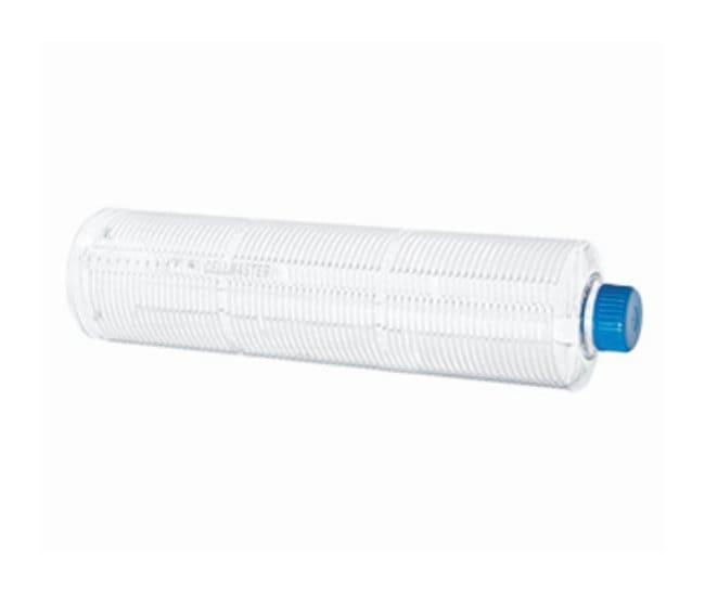 Greiner Bio-OneCELLMASTER™ Polystyrene 5XL Roller Bottles - Long Form