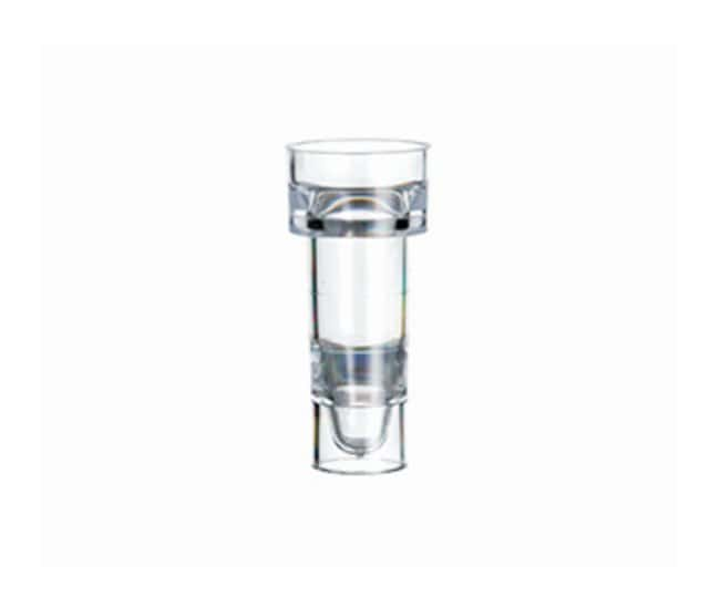 Greiner Bio-OneAnalyzer Cup Analyzer Cup:Tubes