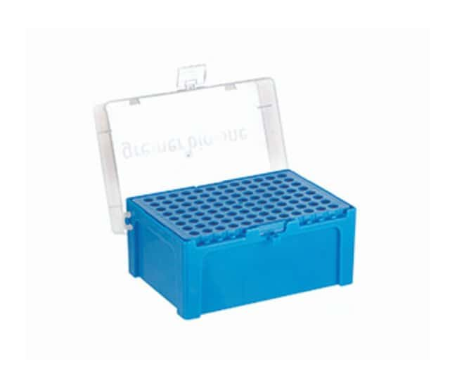 Greiner Bio-One Empty Rack for Sapphire Pipette Tips:Pipets, Pipettes and
