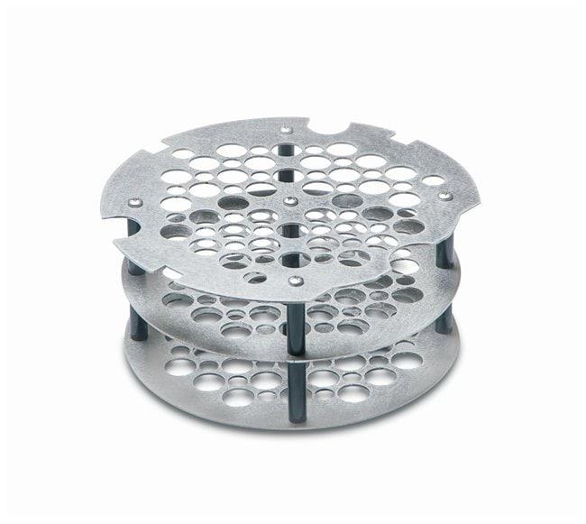 LabconcoScrubAir Serological Pipette Insert for ScrubAir Pipette Washer/Dryers