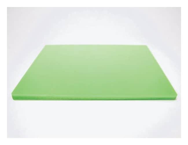 GE Healthcare Separator Sheet for DALTtwelve Gel Caster Separator sheet:Life