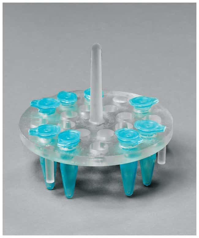 Bel-Art SP Scienceware Round Bubble Racks :Teaching Supplies:Classroom