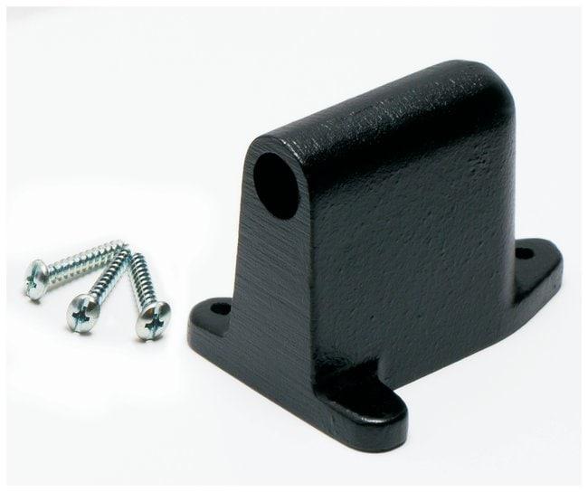 Bel-ArtSP Scienceware Splash Shields: Accessories:Personal Protective Equipment:Eye