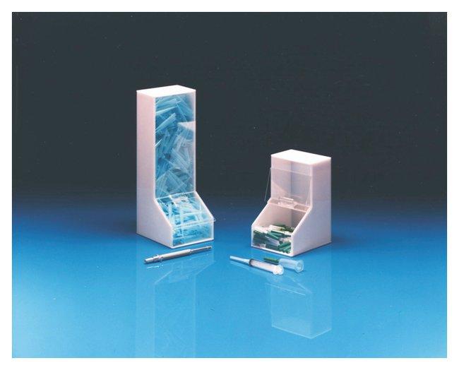 Mitchell PlasticsDispensing Bins:Boxes:Bins