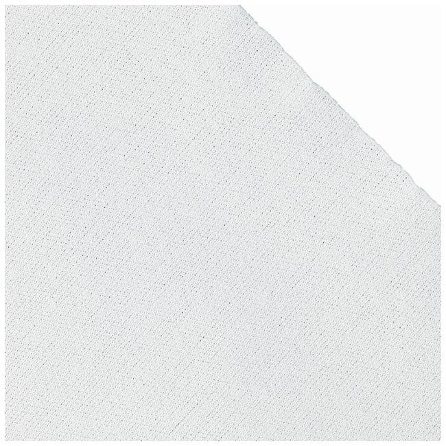 Berkshire™MicroSeal-VP™ Wipers