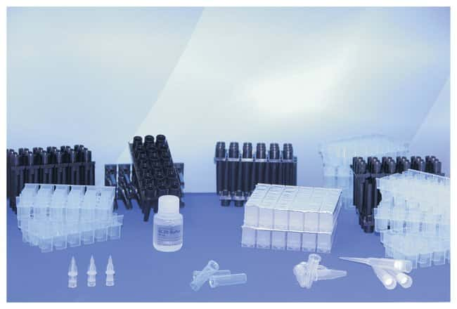 MP Biomedicals™MPure™ Bacterial DNA Extraction Kit
