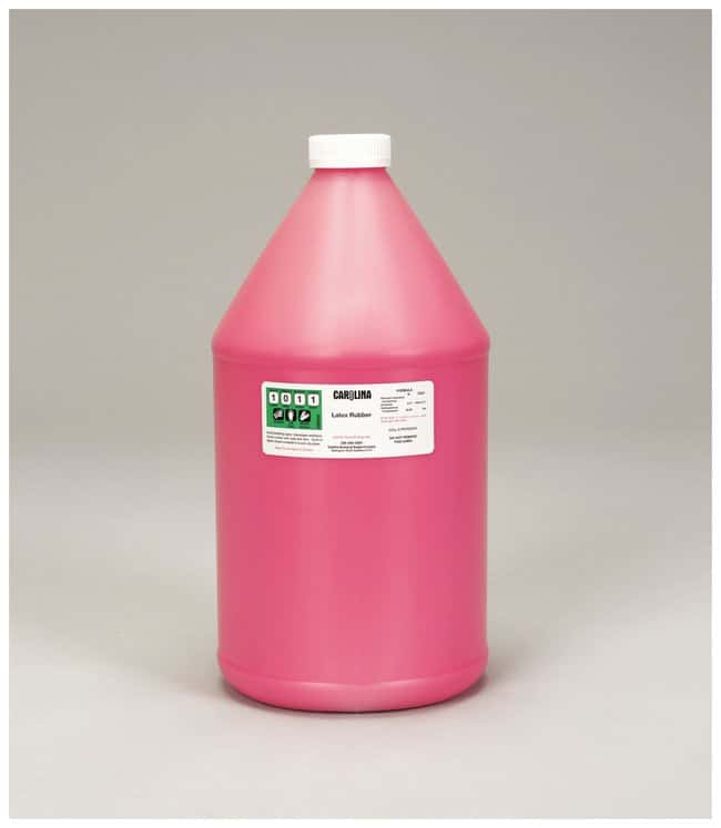 Carolina Wetting Solution  Vol.: 0.4L (16 oz.):Teaching Supplies